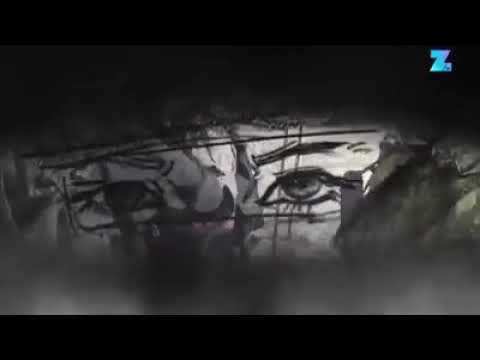 Diary Of A Palestinian Girl Jana Jihad Episode 3