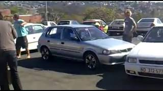 Video What to do when someone is inconsiderate with parking MP3, 3GP, MP4, WEBM, AVI, FLV Agustus 2017