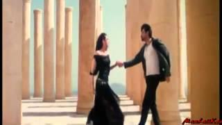 Nonton Har Taraf Tu Hi Dikhe   Rishtey 2002 Full Song Hd Film Subtitle Indonesia Streaming Movie Download