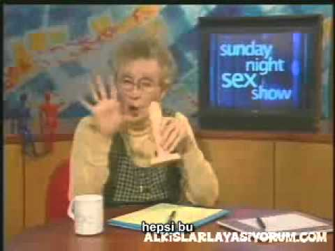 0 oral seksin anlatımı