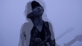 "Ivy to Fraudulent ""水泡"" (Official Music Video)"