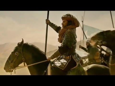 Mongol Invasions of India (Delhi Sultanate)