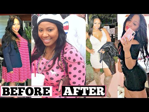 How I Lost 40 Pounds in 3 Months  What I Eat In A Day To Lose Weight FAST