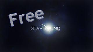 Heute zeige ich euch wie ihr das Spiel Starbound kostenlos bekommen könnt. Falls es euch gefällt lasst doch gerne eine...