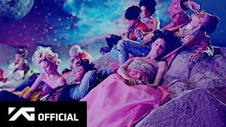 Video BIGBANG - BAE BAE M/V MP3, 3GP, MP4, WEBM, AVI, FLV Agustus 2018