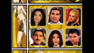 Susan Roshan&Shahram Kashani - Dance Beat |سوزان روشن و شهرام کاشانی