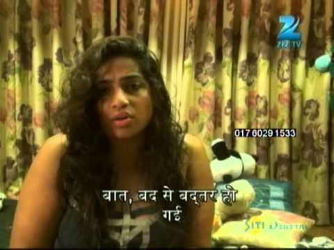 Connected Hum Tum Promo 2nd July 2013