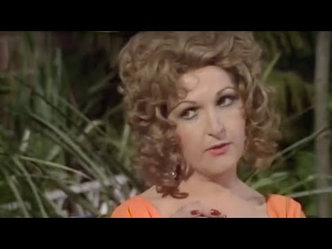 Jerry and Margo's dinner party - The Good Life - BBC