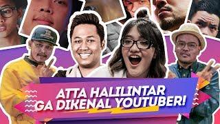 Video Tebak Gambar YouTuber MP3, 3GP, MP4, WEBM, AVI, FLV November 2018
