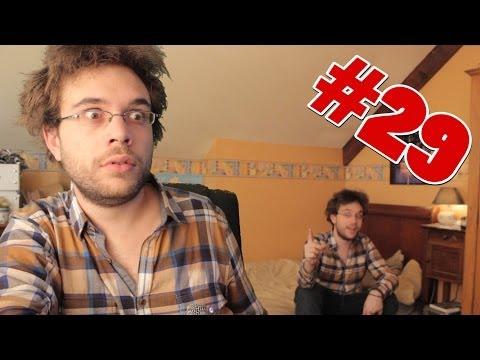 MICHEL - Épisode #29 de WHAT THE CUT ?! par Antoine Daniel. Review de vidéos du net. Aujourd'hui : Michel la pile électrique, une chanson allemande forestière, et du ...