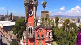 Download Lagu GUATEMALA CITY 2016  (CIUDAD DE GUATEMALA ) Mp3
