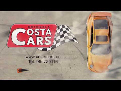 See video Fiat PANDA 1.2i LOUNGE