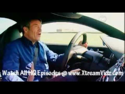Fifth Gear Season 17 Episode 8 [1-3]
