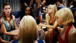 Download Video What's Your Number? Official Movie Trailer 2011 HD MP3 3GP MP4