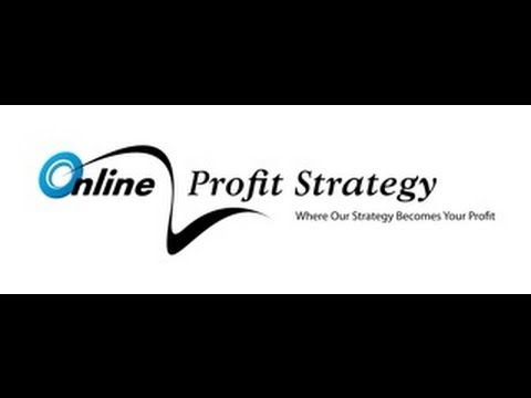 Content Marketing | Online Profit Strategy