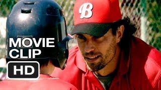 Nonton Home Run Movie Clip   Nothing Great Happens When You Hold Back  2013    Scott Elrod Movie Hd Film Subtitle Indonesia Streaming Movie Download