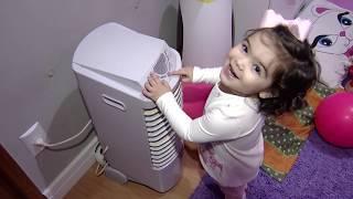 Saiba como usar aquecedores com segurança no frio