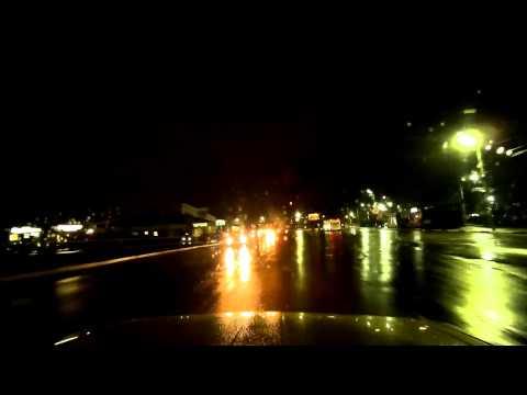 Парадокс: как свет может не светить?
