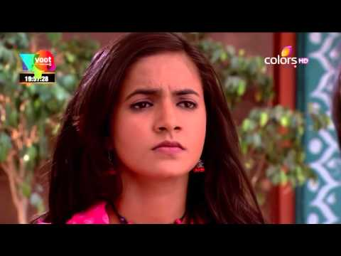 Udaan--4th-March-2016--उड़ान