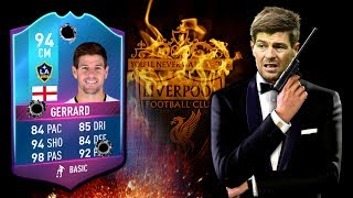 Legende Steven Gerrard End of an Era im Shoot 'em Up Battle! Gerrard Squadbuilder Battle Fifa 17 Ultimate Team► Folge bei Chris: http://youtu.be/gd_XqmTNIFw► Zum Erfinder der Serie: http://goo.gl/hVU5y2► FIFA 17 COINS mit SCHNELLEM SERVICE zu GUTEN PREISEN (6% RABATTCODE: FGU) » http://goo.gl/0ItcWj► (NEU!) Mule Accounts: (6% RABATTCODE: FGU) » http://goo.gl/vW6prm► GÜNSTIGE PSN & XBOX CARDS (3% RABATTCODE: FGU): » http://bit.ly/PSNKarten » http://bit.ly/MSPointsXBOX► Schon gesehen?» Letztes FIFA 17 Video: http://youtu.be/K3uYb_S1IdI» Letztes Fussball Video: http://youtu.be/Nld0wnVJjv4► Folgt uns hier für weiteren Kontakt» T-Shirt Shop: http://www.shirt-tube.de/youtuber/fifagoalsunited/» YouTube: https://www.youtube.com/FifaGoalsUnited» Facebook: http://www.facebook.com/FifaGoalsUnited► Julius findet ihr hier: » Zweitkanal: http://www.youtube.com/channel/UC1y3L4SvtSdYar0UO7lDMkQ» Instagram: http://instagram.com/JuliusFGU» Twitter: http://twitter.com/JuliusFGU► Julian findet ihr hier:  » Zweitkanal: http://www.youtube.com/channel/UCODVduriY5BTQIfjfw1Mu1Q» Instagram: https://instagram.com/JulianFGU» Twitter: http://twitter.com/JulianFGU► Für geschäftliche Anfragen: » fgubusiness@web.de