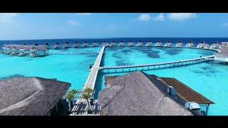 Maldives Islands Maldives  city pictures gallery : Centara Grand Island Resort & Spa Maldives