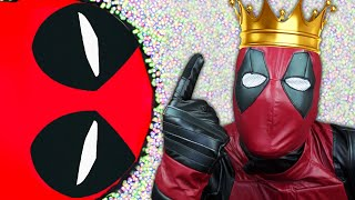 Video BİRİNCİ DEADPOOL (Slither.io) MP3, 3GP, MP4, WEBM, AVI, FLV Desember 2017
