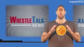 YTPShort - SuSTalk - WrestleTalkTV