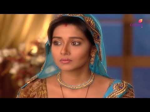 Uttaran - उतरन - Full Episode 544