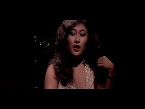 Film Barang Terlarang (1983) Part-4 End HD