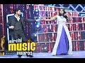 Mirchi Music Awards 2016 Full Show HD || SRK, Hrithik Roshan, Yo Yo Honey Singh, Arijit Singh