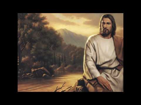 His Hands (Jesus Christ) – Music by Kenneth Cope – created by LifeStories