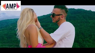 Mozzik feat. Enis Bytyqi Mra pika pop music videos 2016