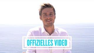 Jörn Schlönvoigt - Alle Deine Küsse (offizielles Video)
