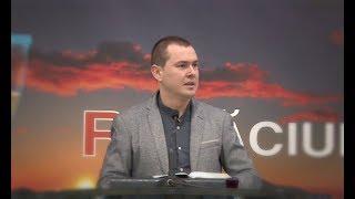 Daniel Balcan – Ce lucruri iubiau primi crestini?
