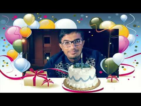 Funny birthday wishes - Birthday wishes for friend  Special birthday wish  Jigar Shekha