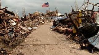 Moore (OK) United States  city photos gallery : Supporting the People of Moore, Oklahoma