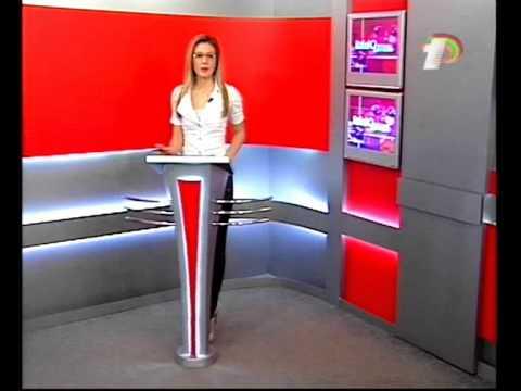 Наблюдатель. ТВ ПМР. 03.03.2012 - DomaVideo.Ru