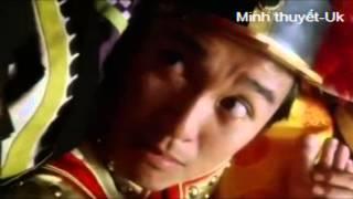 Liên Khúc Nhạc Trữ Tình Remix - Đào Phi Dương, Phương Thùy