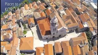 Dugopolje Croatia  city photos gallery : Hotel Katarina - Dugopolje • Croatia