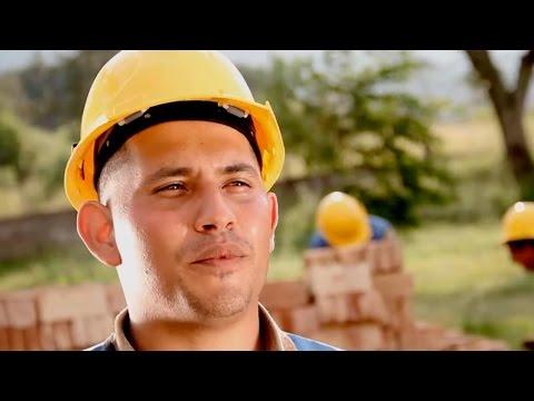 Ver el video Enrique. Cooperativista de Tucumán