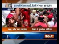 10 News in 10 Minutes | 25th September, 2017 - Video