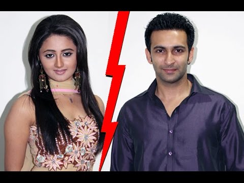 Rashami Desai Files Divorce Against Husband Nandis
