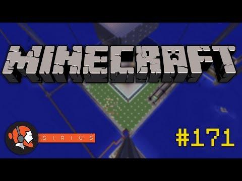 ELKÉSZÜLT A SZUPERBRUTÁL WITHER KŐFARM! - Minecraft - Let's Play - #171 (видео)