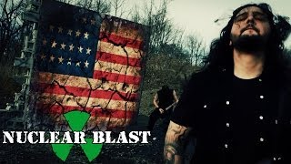 Download Lagu KATAKLYSM - The American Way (OFFICIAL VIDEO) Mp3