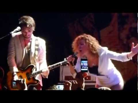 Oscar Wilde (1080p HD) Live at Bowery Ballroom in NYC