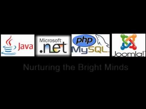 JAVA, PHP, SOFTWARE TESTING, .NET, WEB DESIGN TRAINING INSTITUTE IN BHUBANESWAR