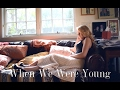 When We Were Young | Hollie Cavanagh | Adele Cover