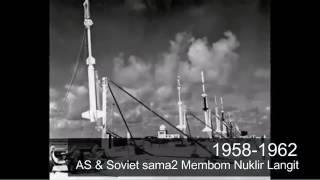 Download Video IZINSHARE-Flat Earth 05 BOM NUKLIR KUBAH BUMI #3 MP3 3GP MP4