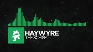 [Glitch Hop or 110BPM] - Haywyre - The Schism [Monstercat LP Release]