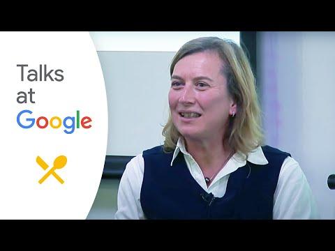 The Silver Spoon | Emilia Terragni | Talks at Google